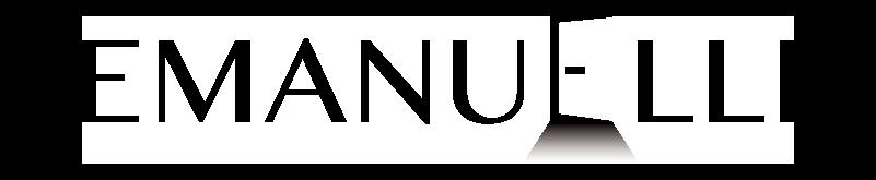 Falegnameria Emanuelli